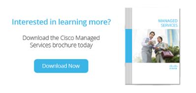 Cisco SD-WAN: The Ultimate Dashboard