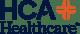 2019-EB-HCA+Healthcare-FC