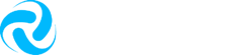 Continuant Inc Logo