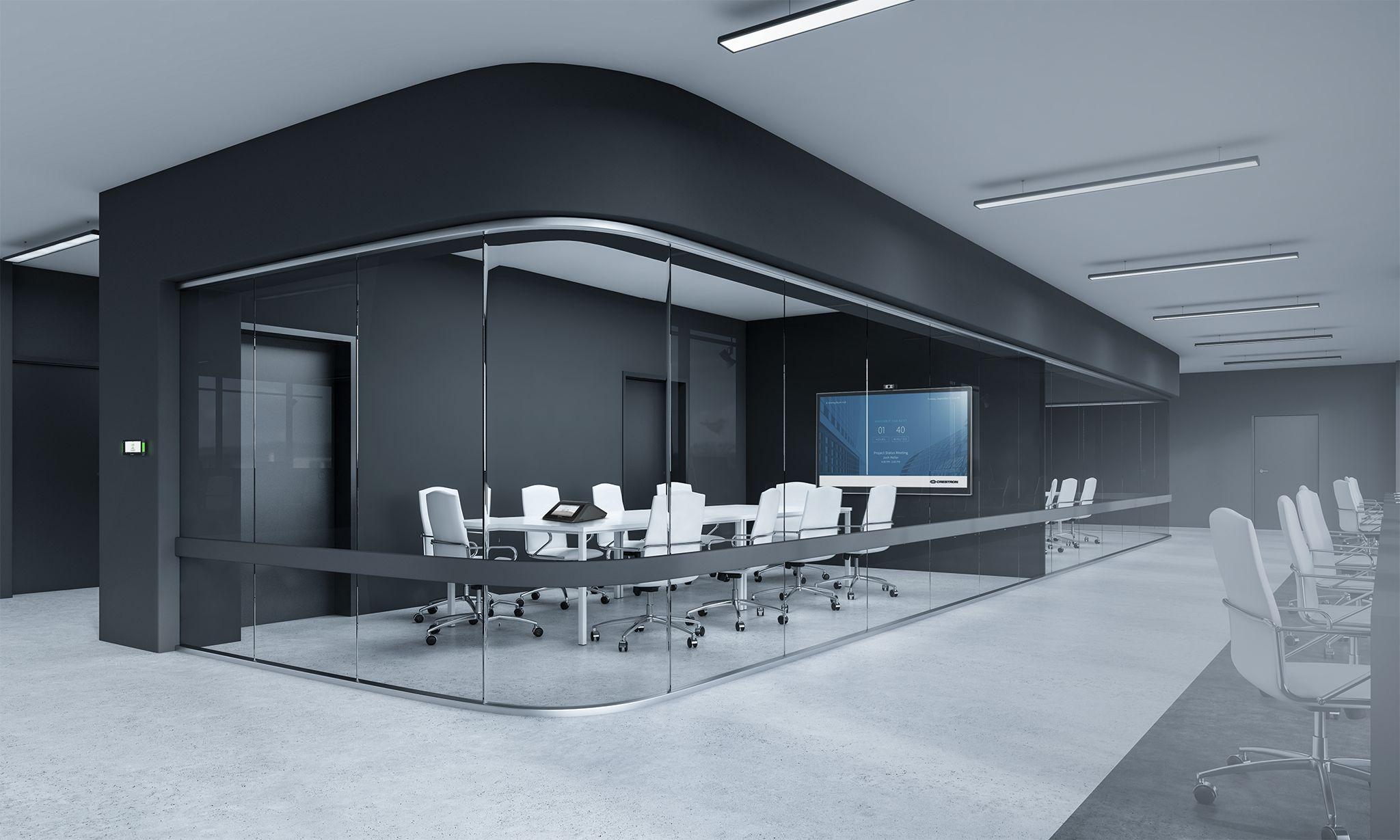 Mercury_Large_Meeting_Room