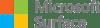 210-2105056_microsoft-microsoft-surface-book-logo