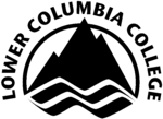 Lower Columbia College Logo