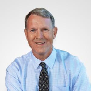 Doug Graham