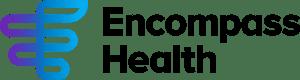 Encompass_health_logo