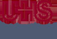 logo-uhs