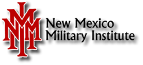 news_logo_nmmi