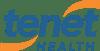 tenethealth-logo