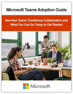 04_Microsoft_UC_Consideration_Microsoft_Flipbook_Cover