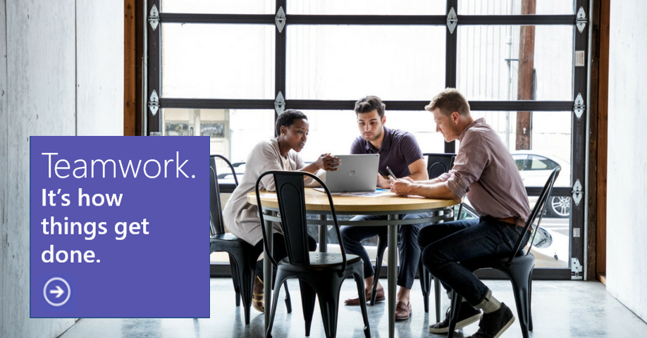 Migrating from Microsoft Teams from a PBX