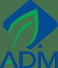 Archer_Daniels_Midland logo