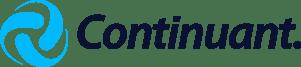 Continuant Logo