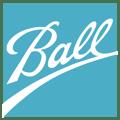 Ball_Corporation logo