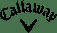 Callaway_Golf_Company_logo