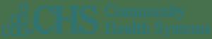 Community_Health_Systems_logo