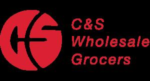CS-Wholesale-Grocers