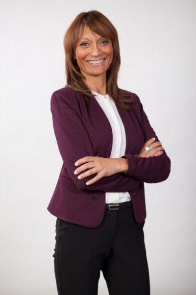 Debra L. Lorge