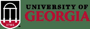 GEORGIA-FS-FC