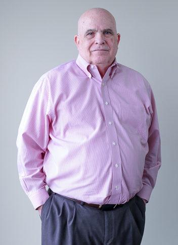 Jim Paige
