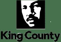 KingCounty