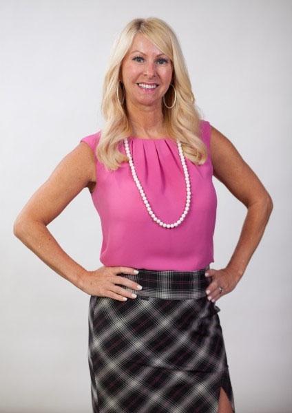 Rhonda Parmiter