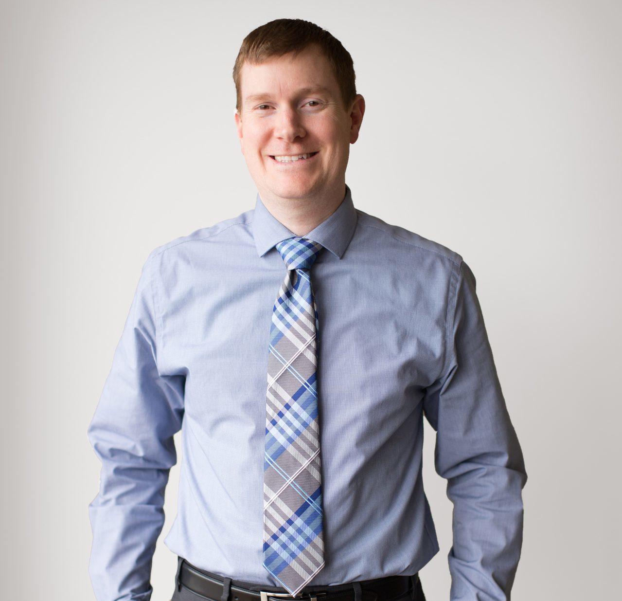 Shawn Jennison