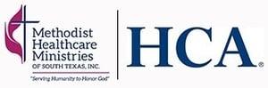 Methodist Healthcare System HCA