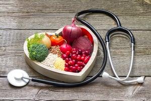 Keeping Avaya Systems Healthy at Leading Medical Center