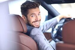 How Continuant is Driving Business Communications at Global Automotive Supplier