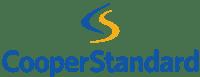 Cooper ST logo-01