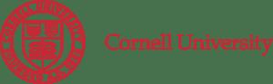 CornellU logo