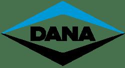 Dana_Incorporated_logo