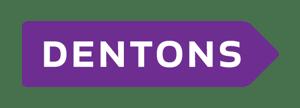 Dentons_Logo