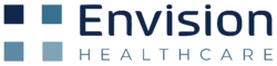 Envision Healthcare logo-01