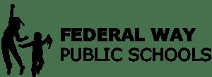 FedWay logo
