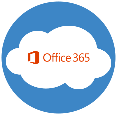 office-365-solution