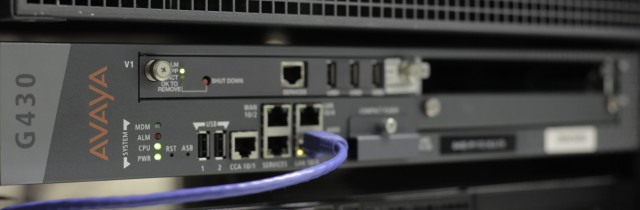 Avaya and Nortel Customers: Why You Should Keep Cool and Stay the Course