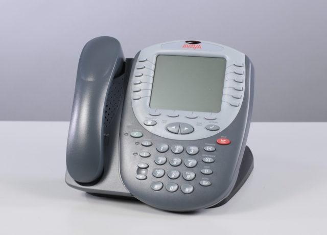 avaya-phone-system