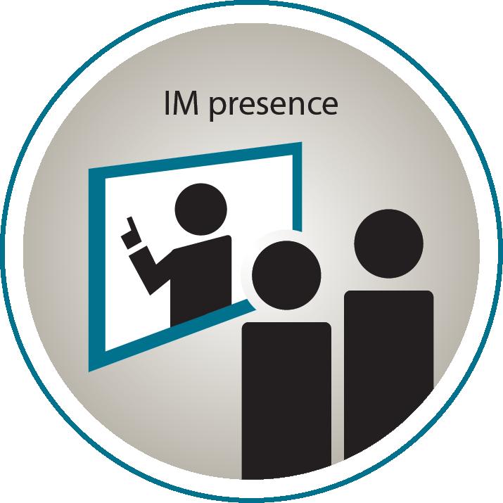 Icon_bubble_IP_IM_presence