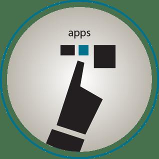 Icon_bubble_apps