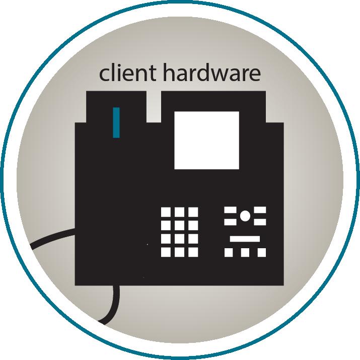 Icon_bubble_client_hardware