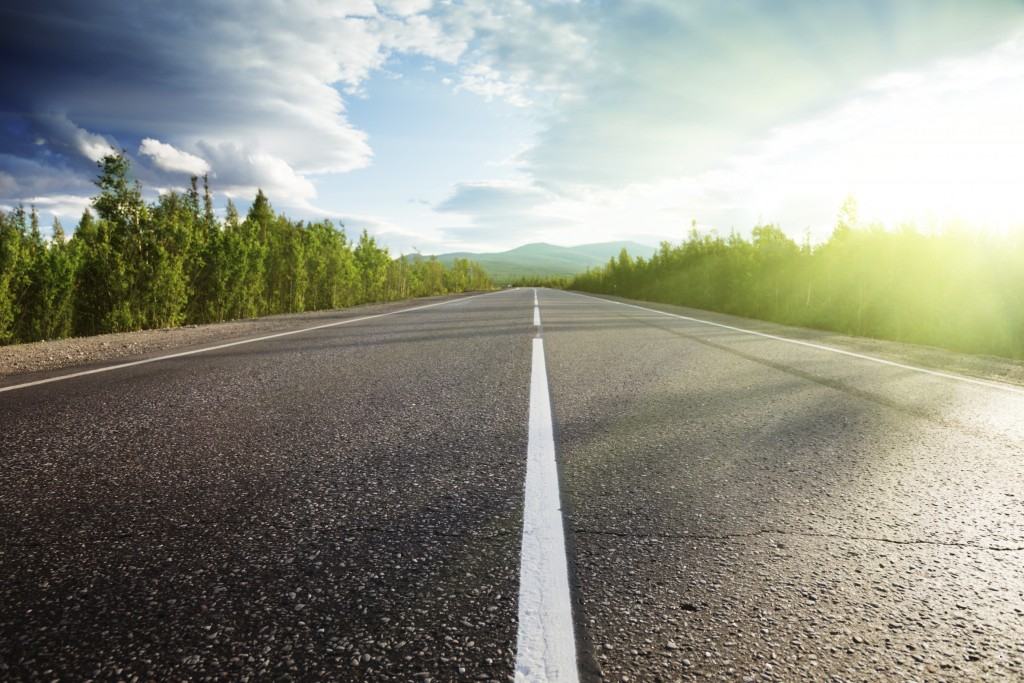 Moving to the cloud provides resiliency without redundancy