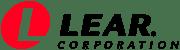 Lear_Corporation_logo