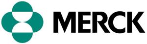Merck & Company Inc