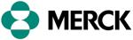 Merck Company