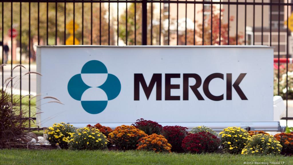 Merck image