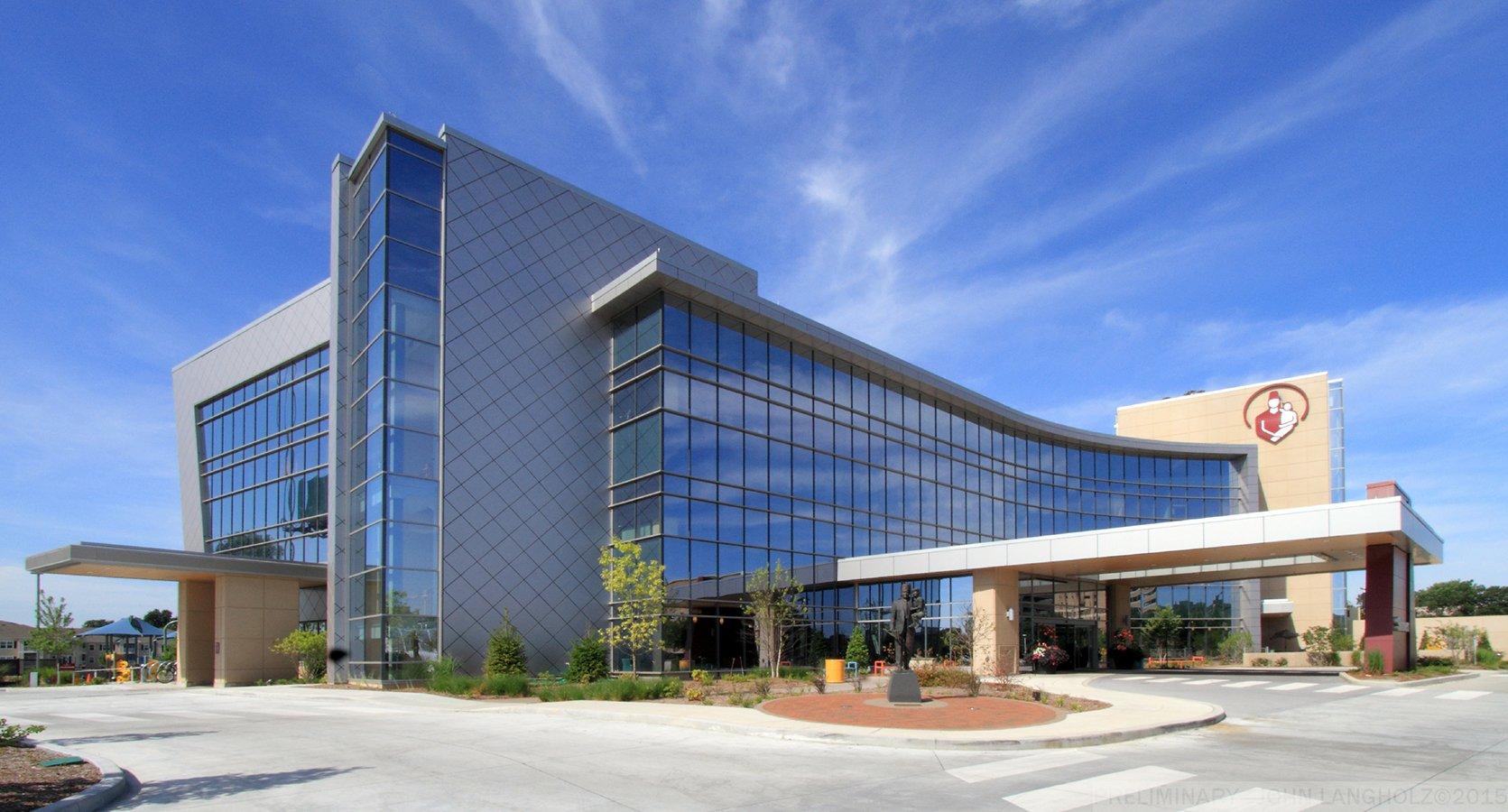 SHfC_Building Image
