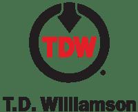 TDW logo-01