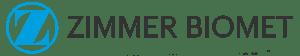 ZimmerBiomet