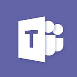 Microsoft Teams Small Logo