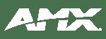 AV-AMX_white-Regular Page Image